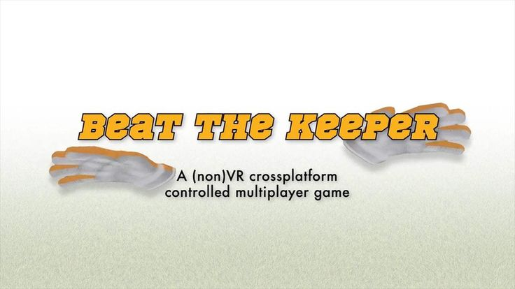 #VR #VRGames #Drone #Gaming Beat the Keeper android, AnyMotion, football, HTC, iOS, keeper, multiplayer, Osx, party game, soccer, Social, theFirstFloor, unity3d, virtual reality, virtual reality games, virtual reality glasses, virtual reality headset, virtual reality toronto, virtual reality video, vive, vr education, vr education apps, vr educational videos, vr games for android, vr games free, vr games ios, vr games online, vr games ps4, vr games steam, vr games toronto, v