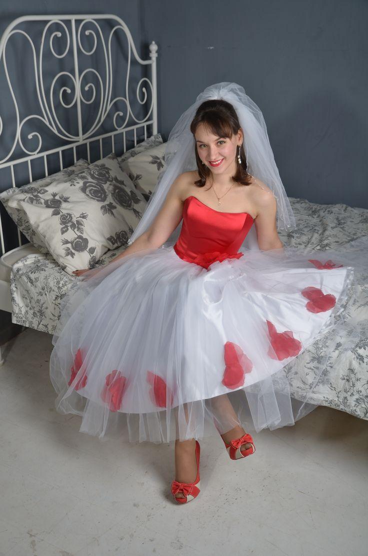 35 best New Look dresses images on Pinterest | 50 style, Retro dress ...