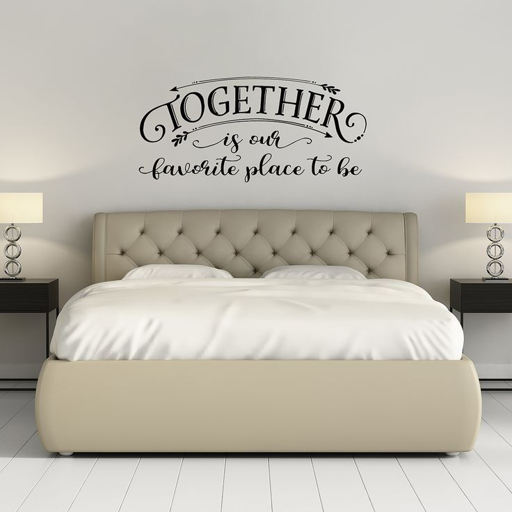 Beautiful Love Quotes Life Together Quotes Wall Art Decals Wall Decals For Bedroom Wall Decals Living Room Wall Quotes Decals Bedroom