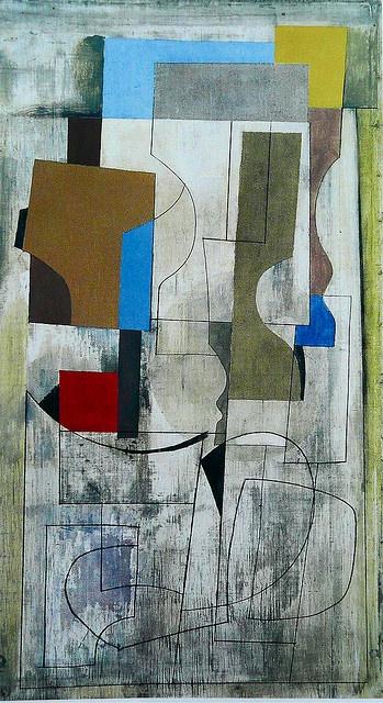 abstract...ben nicholson