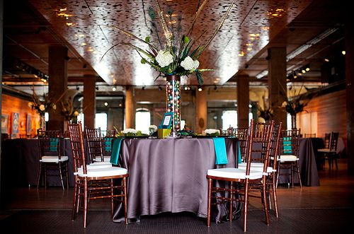 Minneapolis Wedding Venues: 19 Best Images About Top Wedding Spots In Minnesota On