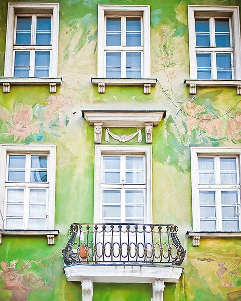 Architecture Travel Photography #apartamenty #pomaranczarnia #design #noclegi #poznan * http://www.apartamenty-pomaranczarnia.pl/