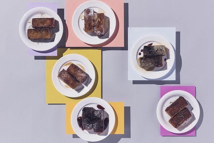 揚げパン×フレンチトーストの新感覚を、下北沢で味わおう | roomie(ルーミー)