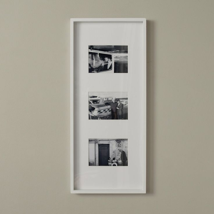 The 69 best FRAMES & MIRRORS images on Pinterest | Front rooms ...