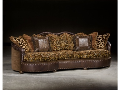 For Paul Robert Sofa 794 And Other Living Room Sofas At Goods Home