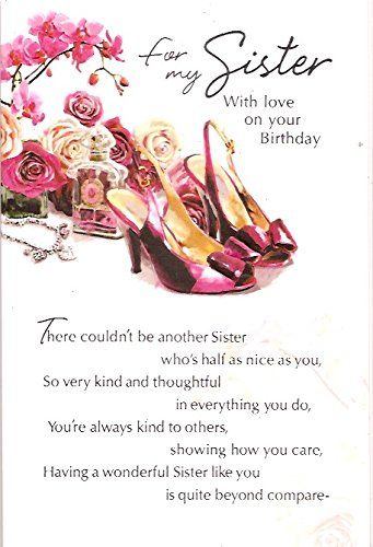 17 Best Images About Cards For All The Family On Pinterest