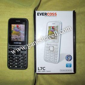 EVERCOSS L7C