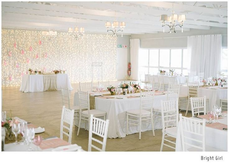 Hooray Weddings - venue review, Talloula. Photography: Bright Girl Photography