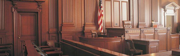 Missouri Family Lawyers