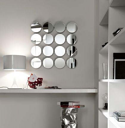 mirror _ tonelli _ bungalows