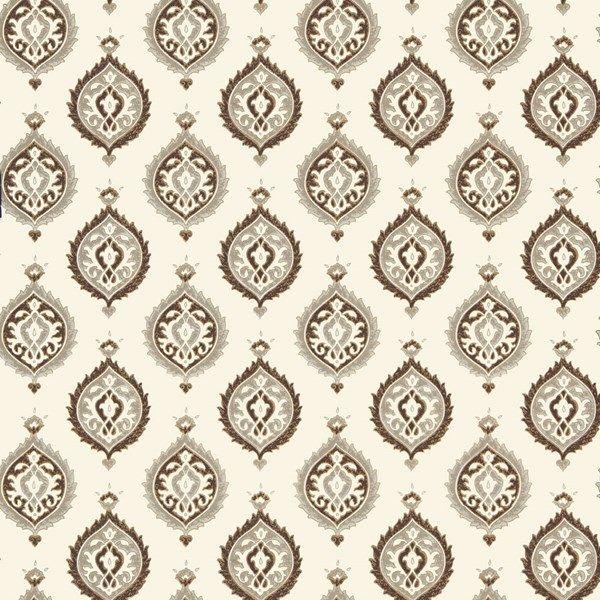 68 best FJS DR images on Pinterest Charcoal wallpaper, Wallpaper - das ergebnis von doodle ein innovatives ledersofa design