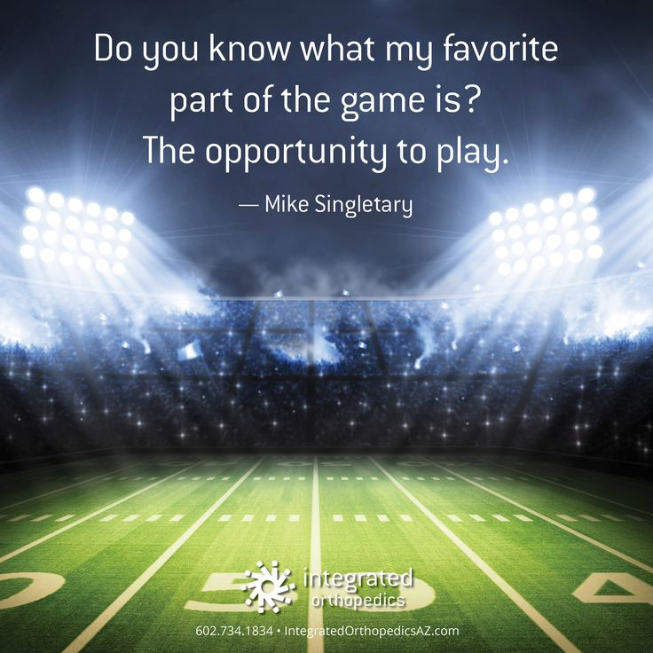 Motivational Quotes For Sports Teams: Best 25+ Athletic Quotes Ideas On Pinterest