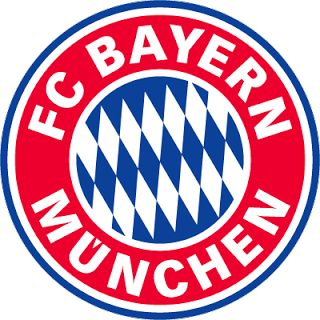 Bayern Munich vs VfL Wolfsburg Live Stream Bundesliga 2014 watch FC Bayern Munchen vs VfL Wolfsburg Live Stream Bundesliga 2014