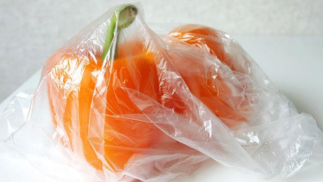 Tips voor eten bereiden & bewaren | 24Kitchen