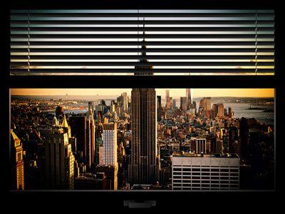 Philippe Hugonnard, Prints and Posters at Art.com