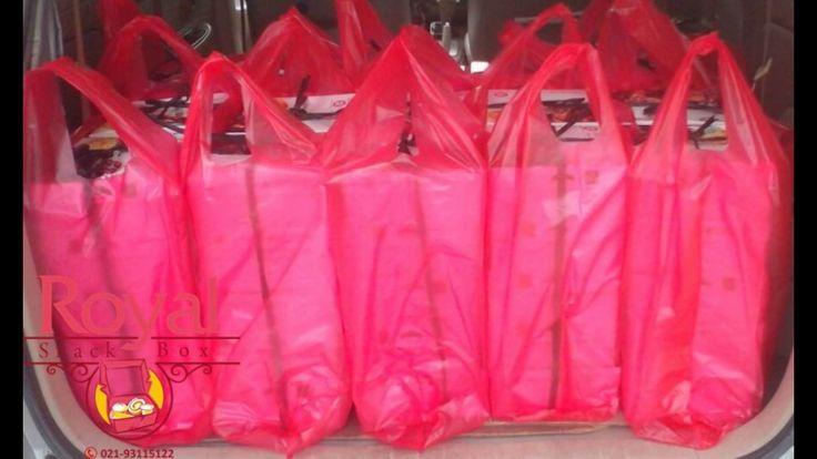 Nasi Box Pesanan Mba Diah di Cakung , Jakarta Utara | 081290432012