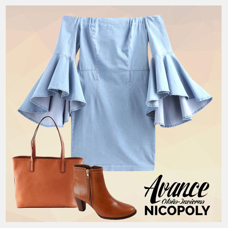 Nicopoly