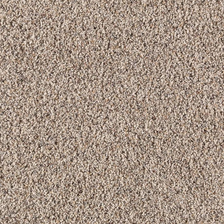 Super Soft Innovia Carpet Option Carrington By Innovia