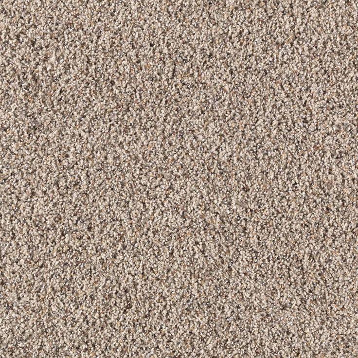 Super Soft Innovia Carpet Option Carrington By Innovia