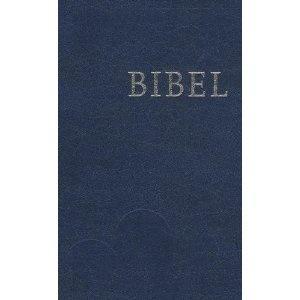 Frisian Bible (Frisian Edition)  $72.99