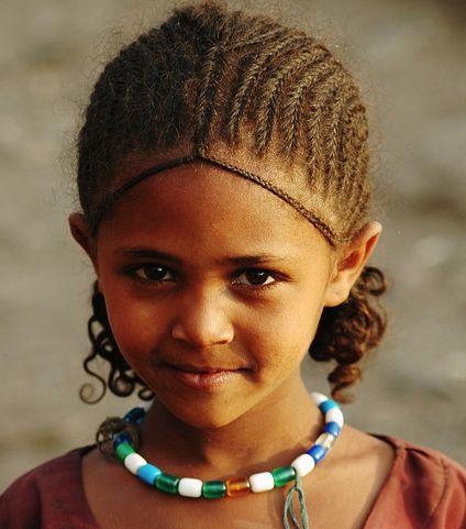 ethiopian girl porn pics