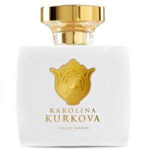 karolina-kurkova