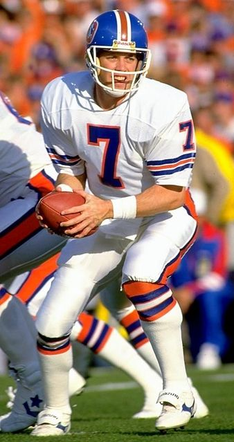 John Elway, Denver Broncos                                                                                                                                                                                 More https://www.fanprint.com/licenses/denver-broncos?ref=5750