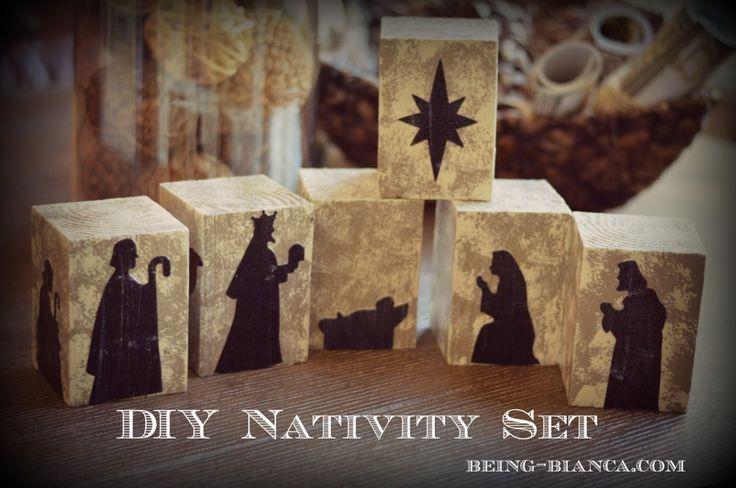 866 Best Christ Centered Christmas Images On Pinterest