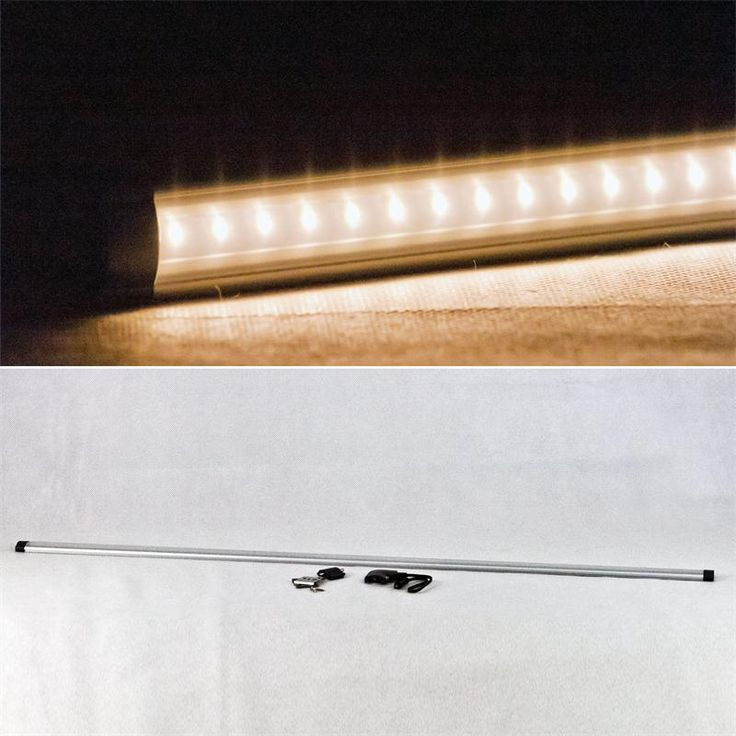 25+ best ideas about Led dimmbar on Pinterest Led lampen dimmbar - Unterbauleuchten Küche Led