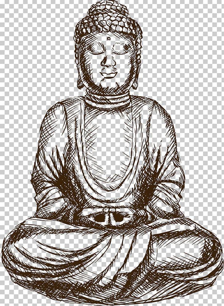 Pin On Buddha