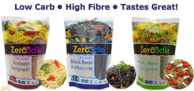 Low Carb Canada provides low carb groceries alternatives for Canadians living with diabetes or obesity. We stock over 2000 low carb diabetic friendly products.