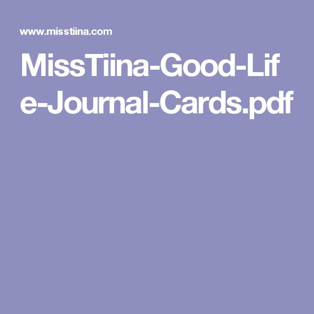 MissTiina-Good-Life-Journal-Cards.pdf