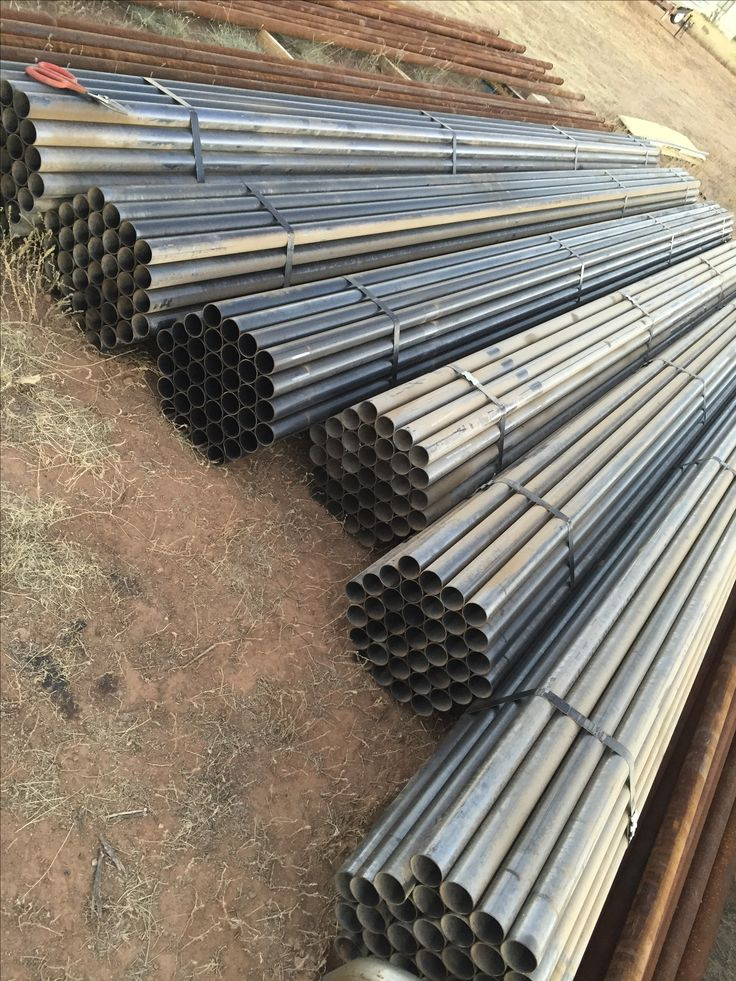 Concrete Pipe Wall Thickness : Best pipe wall thickness ideas on pinterest toilet