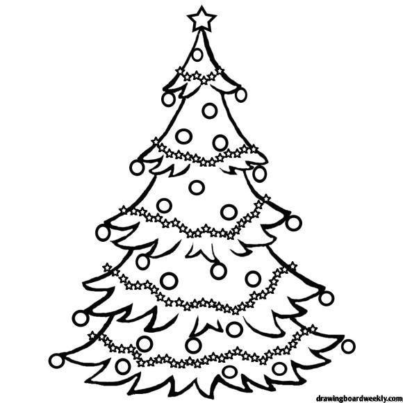 Coloring Page Christmas Ornament Hd Weihnachtsmalvorlagen Weihnachtsbaum Bilder Kostenlose Ausmalbilder