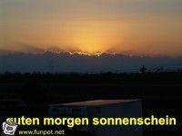 ein Bild für's Herz 'Donnerstag.jpg'- Eine von 1463 Dateien in der Kategorie 'guten-Morgen-Bilder' auf FUNPOT. Kommentar: Guten Morgen