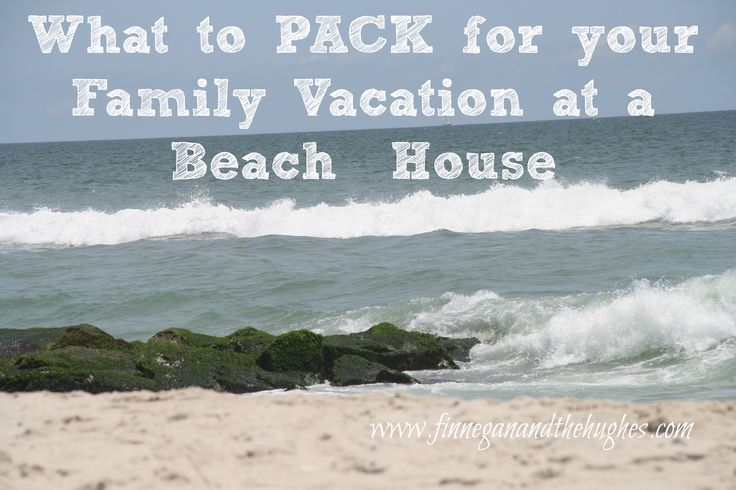 25+ Best Beach Vacation Quotes On Pinterest