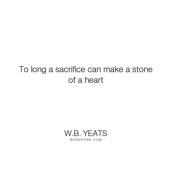 25+ beste idee?n over Yeats quotes op Pinterest - William butler ...