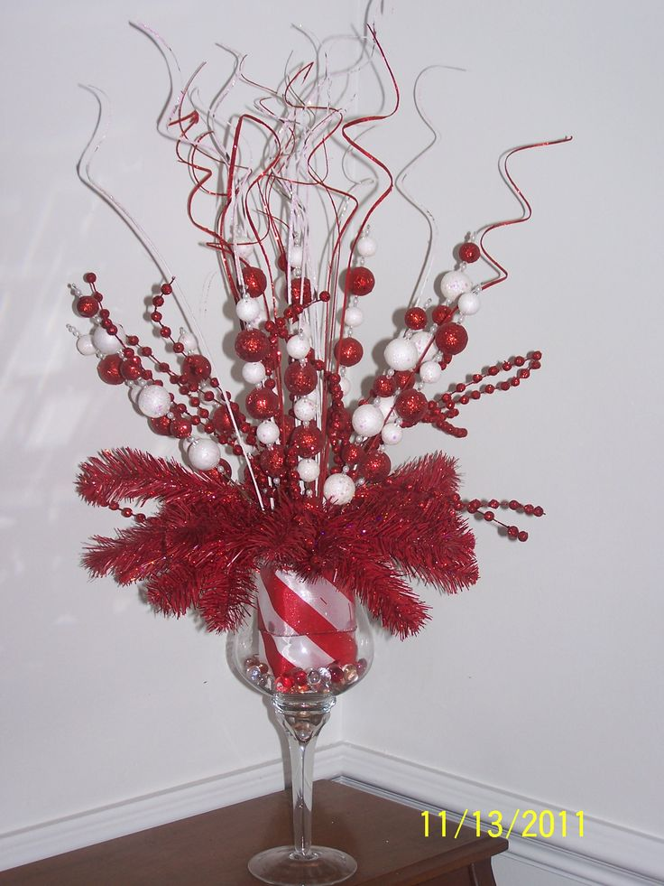 Images about christmas decor on pinterest diy