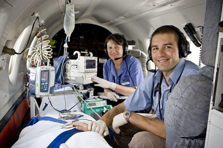 20 best Nurses images on Pinterest Nurses, Being a nurse and Nursing