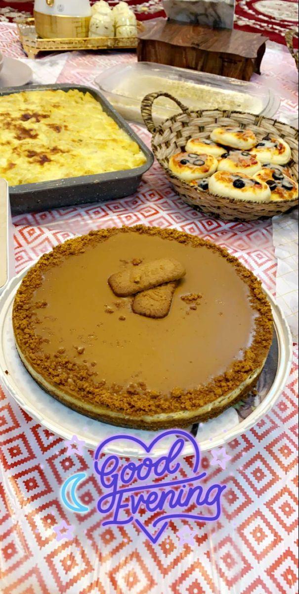 لمة اهل Desserts Food Breakfast