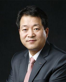 조동민 대대에프씨 대표, 제5대 프랜차이즈협회장 선출    프랜차이즈 산업 질적 성장에 주력할 터 Mr. Cho Dong Min