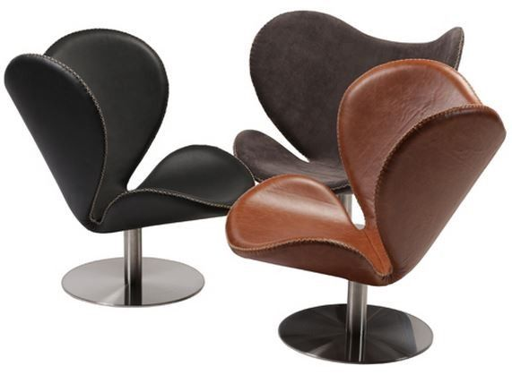 Butterfly Lounge- Enquire at BSeated Global- Commercial Furniture| Café furniture | Restaurant Furniture | Bar Furniture |