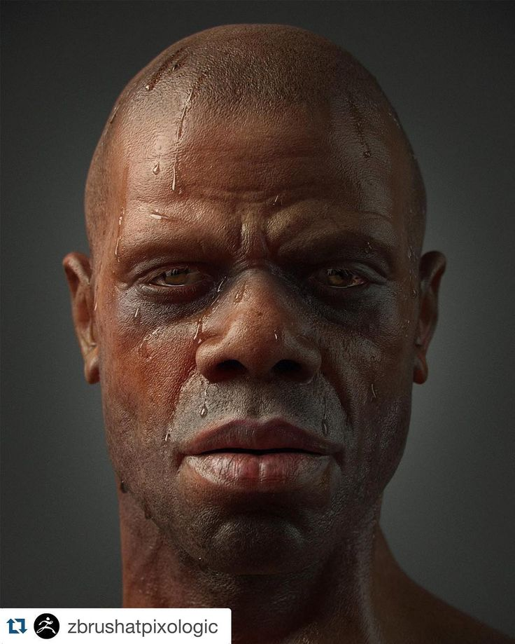 253 Best ZBrush Images On Pinterest