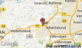 Flyttefirma Taastrup - find de bedste flyttefirmaer i Taastrup