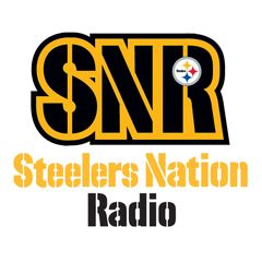 Pittsburgh Steelers Nation Radio