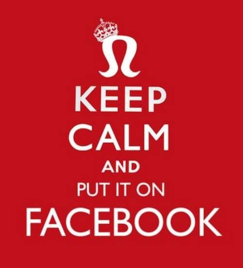 Keep Calm And Movin Right Along The Muppets: 1098 Best Keep Calm And.... Images On Pinterest