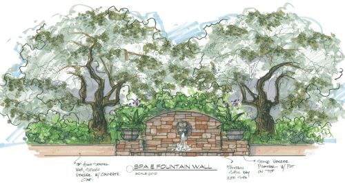 55 best images about Elevation drawings on Pinterest ...