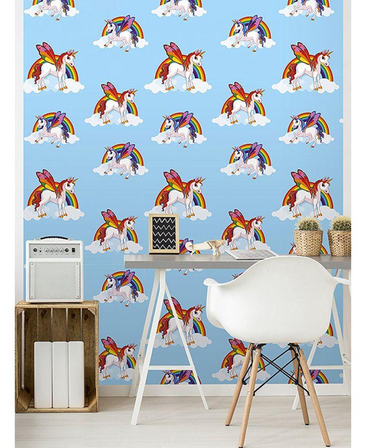 unicorns teal believe unicorn holden glitter rainbows