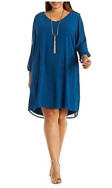 10 affordable plus size clothing websites affordable plus size