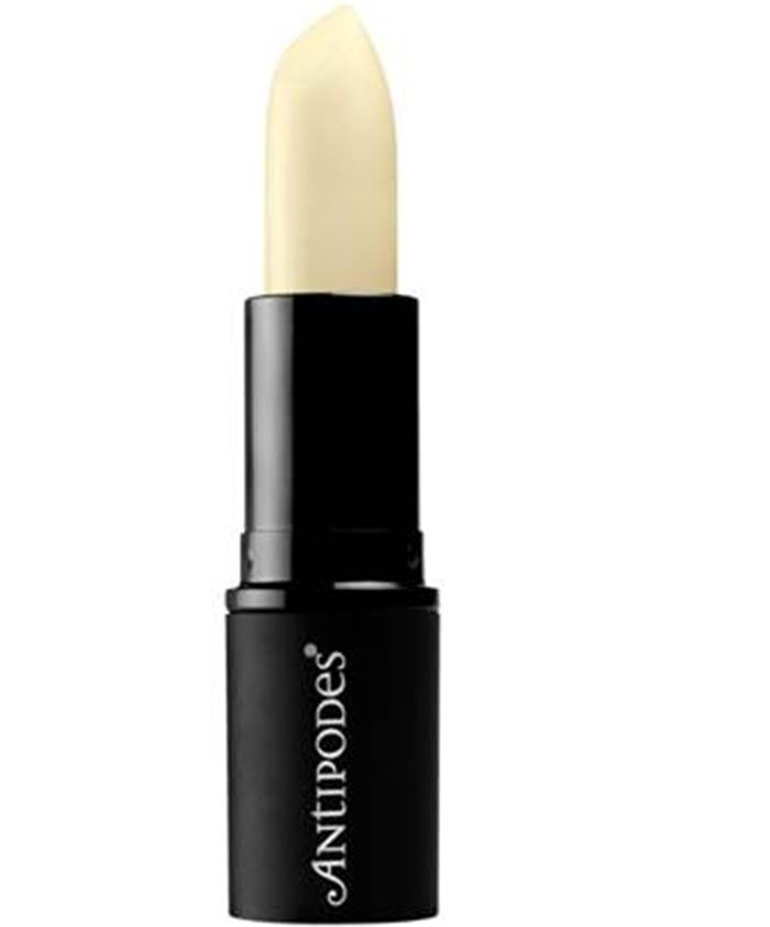 Must-have beauty essentials for MBFW - Yahoo7